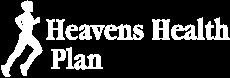 Heavenshealthplan.com